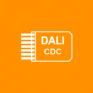 DALI CDC-03
