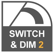 SwitchDim 2