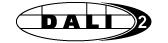 DALI-2 Web-01